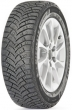 235/55-17 Michelin X-ICE North 4 103T шип