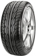 245/50-20 MAXXIS MA-Z4S Victra 102W