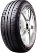 185/55-15 MAXXIS ME3+ Mecotra 88H