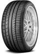 255/50-19 Continental ContiSportContact 5 SUV 107W XL SSR