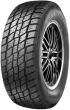235/65-17 Kumho RoadVenture AT61 108S