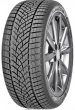 255/50-19 GoodYear ULTRA GRIP ICE SUV G1 107T н-ш