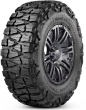 35/12,5-20 NITTO MUD GRAPPLER EXTREME TERRAIN 121P