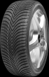 235/50-19 Michelin Pilot Alpin PA5 103H XL н-ш AO