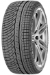 245/45-18 Michelin Pilot Alpin PA4 100V н-ш ZP RunFlat MOE