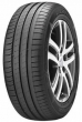 195/65-15 Hankook Kinergy Eco K425 95H
