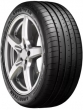 225/45-18 Goodyear Eagle F1 Asymmetric 5 95Y