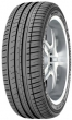 235/40-18 Michelin Pilot Sport 3 PS3 95Y MO GRNX