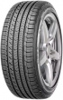 245/40-17 GoodYear Eagle Sport TZ 91W
