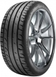225/45-17 KORMORAN Ultra High Performance 94Y